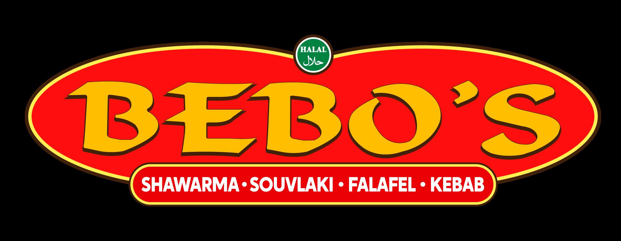 Bebo's Shawarma